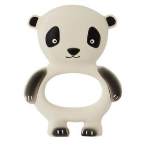 MORDEDOR - PANDA