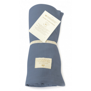 SWADDLE BUTTERFLY - NIGHT BLUE