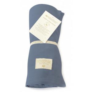 SWADDLE BUTTERFLY - NIGHT BLUE