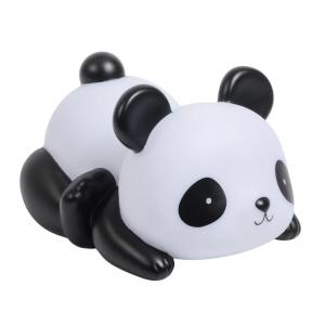 MEALHEIRO - PANDA