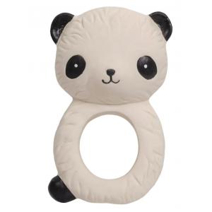 MORDEDOR - BRACELETE PANDA