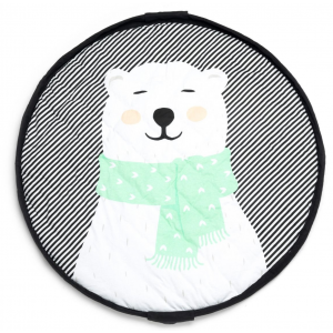 PLAY&GO SOFT - URSO POLAR