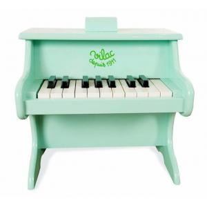 PIANO - MENTA