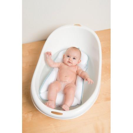 colchão de banho flutuante doomoo