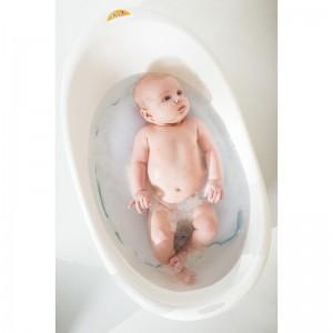 almofada de banho flutuante doomoo