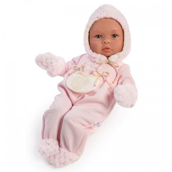 roupa para leo babygrow rosa