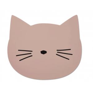 INDIVIDUAL - CAT ROSE
