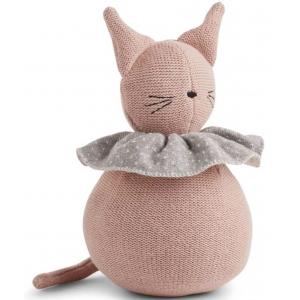 PELUCHE - CAT ROSE