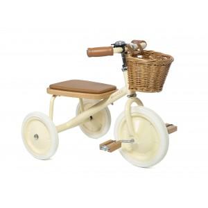 triciclo creme
