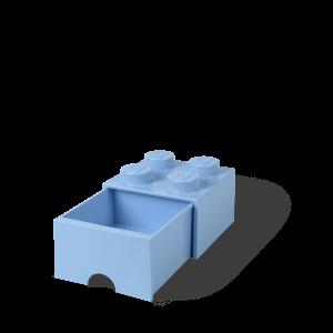 LEGO 4 ENCAIXES COM GAVETA...
