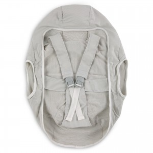 transfer besafe light grey