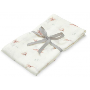 SWADDLE - WINDFLOWER CREME