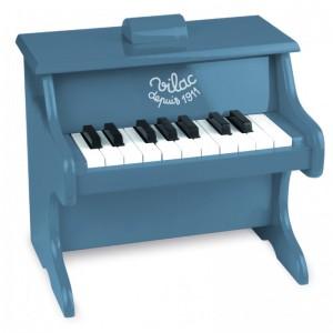 PIANO - AZUL