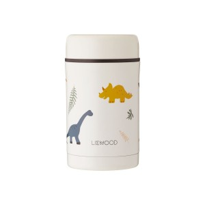JARRO TÉRMICO 500ML - DINO MIX