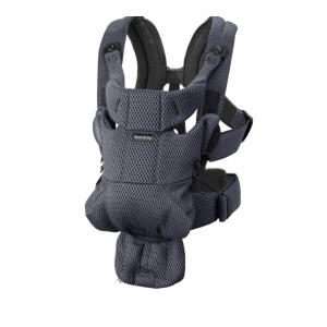 BABYBJORN BABY CARRIER MOVE...