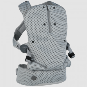 BESAFE BABY CARRIER FRONTAL...