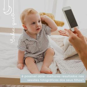 Toda a gente gosta, e cada vez temos mais recursos, para termos uma recordação de todas as fases dos nossos bebés, seja através de fotografia ou até vídeo. Hoje em dia, com o avanço dos smartphones, toda a gente anda 24h por dia com uma máquina fotográfica o que torna esta tarefa bem mais fácil, no entanto queremos sempre ter aquelas fotografias impressas com melhor qualidade para decorarmos as paredes da nossa casa. ⠀⠀⠀⠀⠀⠀⠀⠀⠀⠀ 🖥 www.myminimoon.com 📩 shop@myminimoon.com 📞 223 252 987 965 467 237 ⠀⠀⠀⠀⠀⠀⠀⠀⠀⠀ #MyMiniMoon #BabyAndChildLifeStyle #BabyCare #MadeInPortugal #Baby #Bebé #Criança #LojaDeBebés #TudoParaOSeuBeBé #BabyFashion #BabyShop #BabyPhotography #BabyPh #BabyPhoto #FotosDeBebés #BabySession #BabyPlanning