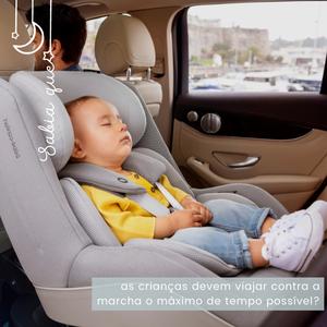 Quando nasce um bebé, nasce um sentimento protetor inigualável. O dever de cuidar e proteger uma vida que depende de nós. ⠀⠀⠀⠀⠀⠀⠀⠀⠀⠀ 🖥 www.myminimoon.com 📩 shop@myminimoon.com 📞 223 252 987  965 467 237 ⠀⠀⠀⠀⠀⠀⠀⠀⠀⠀ #MyMiniMoon #BabyAndChildLifeStyle #BabyCare #MadeInPortugal #Baby #Bebé #Criança #LojaDeBebés #TudoParaOSeuBeBé #BabyFashion #BabyShop #CadeiraAuto #SegurançaBebé #CadeiraBebé #CadeiraCarro #BabyPlanning