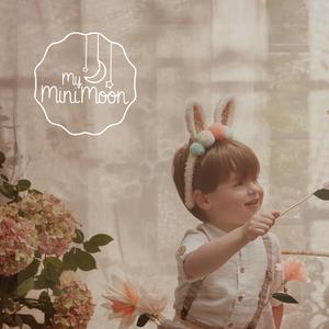 De 25 de Maio a 1 de Junho aproveite 20% de desconto em toda a nossa loja! ⠀⠀⠀⠀⠀⠀⠀⠀⠀⠀ Cupão: DIADACRIANCA20 ⠀⠀⠀⠀⠀⠀⠀⠀⠀⠀ Portes de envio gratuitos em compras acima de 50€. ⠀⠀⠀⠀⠀⠀⠀⠀⠀⠀ 🖥 www.myminimoon.com 📩 shop@myminimoon.com 📞 223 252 987   965 467 237 ⠀⠀⠀⠀⠀⠀⠀⠀⠀⠀ #MyMiniMoon #BabyAndChildLifeStyle #BabyCare #MadeInPortugal #Baby #Bebé #Criança #LojaDeBebés #TudoParaOSeuBeBé #BabyFashion #BabyShop #BabyPlanning #DescontosBebé #DescontosLojaOnline