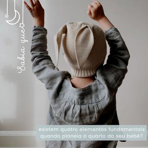 Quando uma família planeia ter um filho ou já está à espera dele, mil listas começam a surgir pela frente. Uma delas é de artigos essenciais para compor um quarto! ⠀⠀⠀⠀⠀⠀⠀⠀⠀⠀ 🖥 www.myminimoon.com 📩 shop@myminimoon.com 📞 223 252 987   965 467 237 ⠀⠀⠀⠀⠀⠀⠀⠀⠀⠀ #MyMiniMoon #BabyAndChildLifeStyle #BabyCare #MadeInPortugal #Baby #Bebé #Criança #LojaDeBebés #TudoParaOSeuBeBé #BabyFashion #BabyShop #BemVindoBebé #ProdutosEssenciaisBebé #BebéABordo #QuartoDeBebé #BabyRoom #BabyPlanning