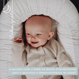 Os ninhos proporcionam mais conforto ao bebé, pois permite-o estar adequadamente acomodado e não estranhar os vários ambientes, deixando os pais mais libertos para tratar de outras tarefas.  ⠀⠀⠀⠀⠀⠀⠀⠀⠀⠀ 🖥 www.myminimoon.com 📩 shop@myminimoon.com 📞 223 252 987  965 467 237 ⠀⠀⠀⠀⠀⠀⠀⠀⠀⠀ #MyMiniMoon #BabyAndChildLifeStyle #BabyCare #MadeInPortugal #Baby #Bebe #Criança #LojaDeBebes #TudoParaOSeuBeBe #BabyFashion #BabyShop #Ninhos #Ninho #NinhoBebe #BabySleep #BabyPlanning
