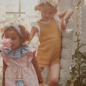 Surpreenda as suas crianças com os mimos que elas merecem! ⠀⠀⠀⠀⠀⠀⠀⠀⠀⠀ Cupão: DIADACRIANCA20 ⠀⠀⠀⠀⠀⠀⠀⠀⠀⠀ Portes de envio gratuitos em compras acima de 50€. ⠀⠀⠀⠀⠀⠀⠀⠀⠀⠀ 🖥 www.myminimoon.com 📩 shop@myminimoon.com 📞 223 252 987   965 467 237 ⠀⠀⠀⠀⠀⠀⠀⠀⠀⠀ #MyMiniMoon #BabyAndChildLifeStyle #BabyCare #MadeInPortugal #Baby #Bebé #Criança #LojaDeBebés #TudoParaOSeuBeBé #BabyFashion #BabyShop #BabyPlanning #DescontosBebé #DescontosLojaOnline
