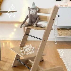 .A cadeira Tripp Trapp é ideal para as refeições das crianças!  Adapta-se ao crescimento do seu filho através do ajuste de profundidade, da altura do assento e do apoio para os pés.  🖥www.myminimoon.com 📩shop@myminimoon.com 📞223 252 987   965 467 237  #MyMiniMoon #BabyAndChildLifeStyle #BabyCare #MadeInPortugal #Baby #Bebe #Crianças #CadeiraDivertida #RefeicaoCompleta #RefeicaoEmFamilia #CadeiraBebe #CadeirasPapa #AlimentacaoInfantil #CadeiraComida #CadeiraBebe #CadeiraCriança