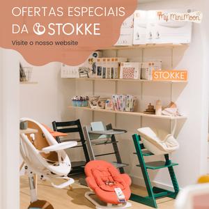 Na compra de uma Cadeira Steps @stokkebaby completa com Babyset e de uma Cadeira Tripp Trapp @stokkebaby completa com Babyset oferecemos o Tabuleiro! ⠀⠀⠀⠀⠀⠀⠀⠀⠀⠀ E ainda, na compra de uma Cadeira Clikk @stokkebaby oferecemos um EZPZ.  ⠀⠀⠀⠀⠀⠀⠀⠀⠀⠀ Aproveite esta oportunidade até dia 11 de Julho.  ⠀⠀⠀⠀⠀⠀⠀⠀⠀⠀ 🖥 www.myminimoon.com 📩 shop@myminimoon.com 📞 223 252 987 | 965 467 237 ⠀⠀⠀⠀⠀⠀⠀⠀⠀⠀ #MyMiniMoon #BabyAndChildLifeStyle #BabyCare #MadeInPortugal #Baby #Bebe #Crianças #Stokke #CadeiraPapa #Ofertas #TabuleiroCadeira #RefeicaoCrianca #Papa